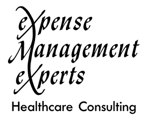 eXpense Management eXperts